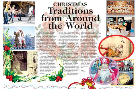 traditions from around the world traditions from around the world daily news