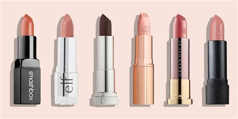 lipstick best 17 best lipstick colors of 2018 and neutral