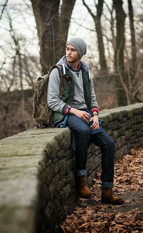 rugged outdoor wear 40 looks for boys to try in 2016 buzz 2018