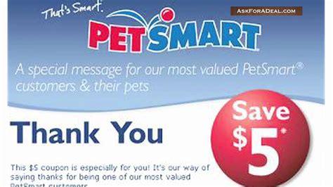 Petsmart Gift Card Discount - discount petsmart