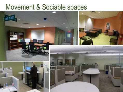 wellness room at work building active work cultures with best practices in wellness focused