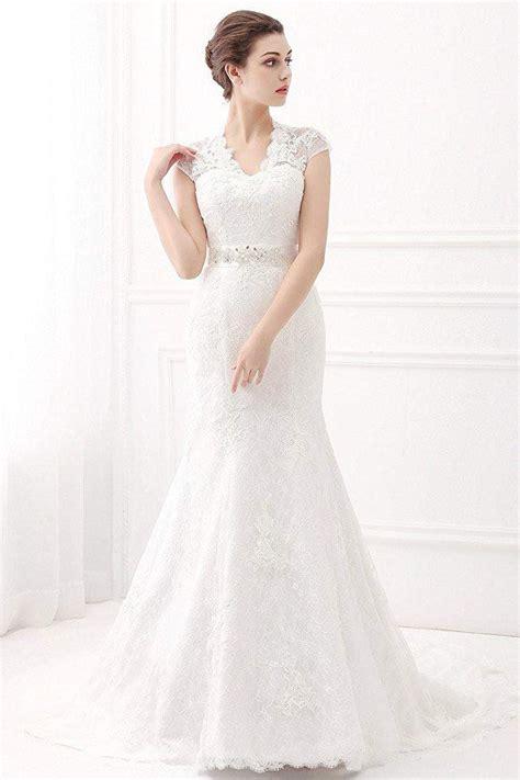 8 amazon wedding dresses under 150 2019