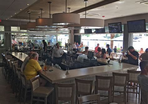 top shooters bar review of shooters waterfront cafe 33308 restaurant 3033 ne 32