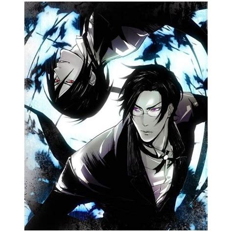 film anime black butler 25 best ideas about black butler live action on pinterest