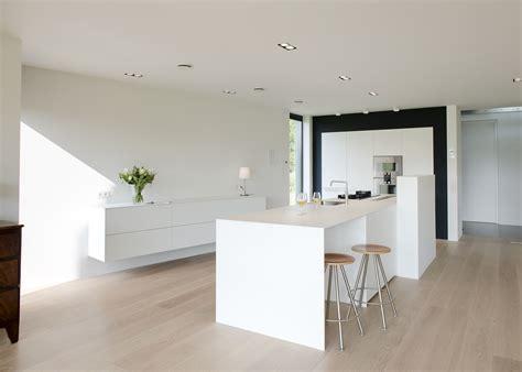 prijzen bulthaup keukens bulthaup keuken in schitterend haarlems woonhuis nieuws