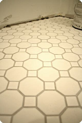 american olean sausalito tile from lowe s with keracolor 93 warm grey grout we have this tile