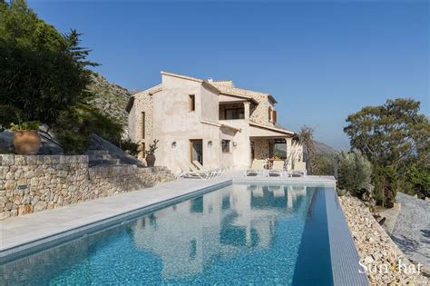 2 bedroom villas in majorca 2 bedroom villas in majorca 28 images villa to rent in