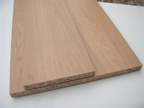furniture board timber requirements seaford ltd contiboard furniture boards