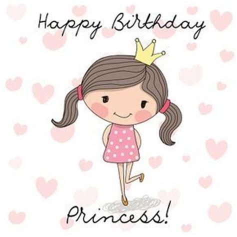 Imagenes Happy Birthday Princess   best 25 happy birthday princess images ideas on pinterest