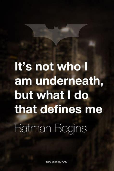 film citat quiz 119 best superhero inspiration images on pinterest words
