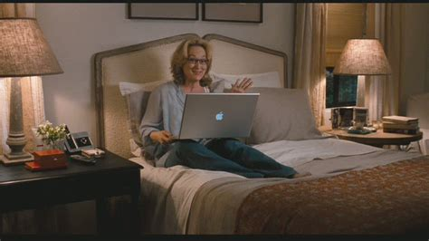 in the bedroom film meryl streep bedroom it s complicated hooked on houses