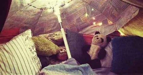 5 steps to building your own epic blanket fort 5 steps to building your own epic blanket fort fort