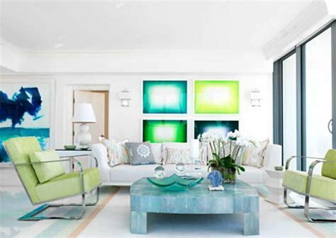 Einrichtungsideen Farbgestaltung by 42 Einrichtungsideen F 252 R Ein Modernes Zuhause 2016