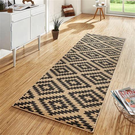 langer schmaler teppich teppich flur langer schmaler teppich gestaltung langer