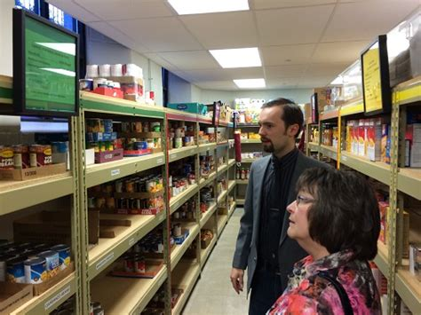 St Louis Food Pantry by Enews Issue 156 Mission Grants Lwml Sunday Lutheran