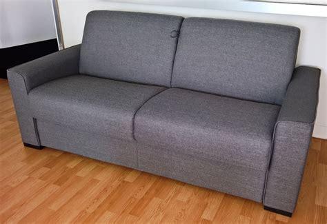 divano azzurro divano letto azzurro il miglior design di ispirazione e