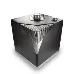 Calor Gas Patio Heaters Heat Cube Portable Gas Heater Heaters Lpg Equipment