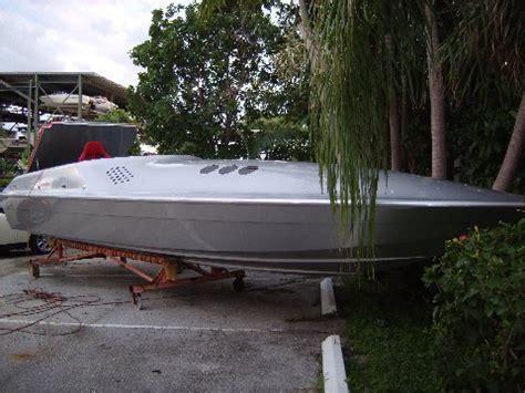 deck boats for sale ebay shamrock boat for sale texas boat molds for sale ebay