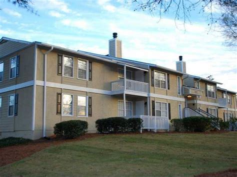One Bedroom Apartments In Marietta Ga | cumberland crossing apartments everyaptmapped marietta