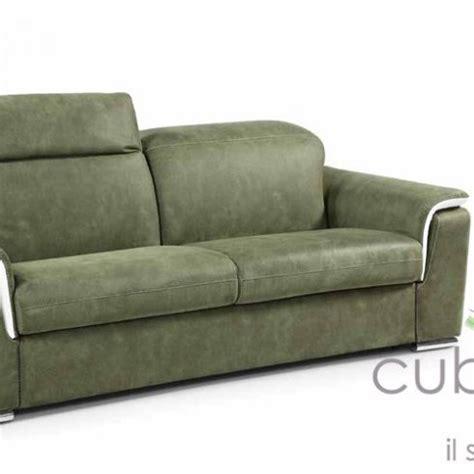 pignoloni divani divani pignoloni arreda