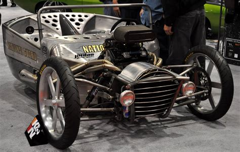 90 3 wheel suzuki motorcycle car are we ready for a