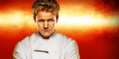 hell s kitchen 15 things you didn t part 2
