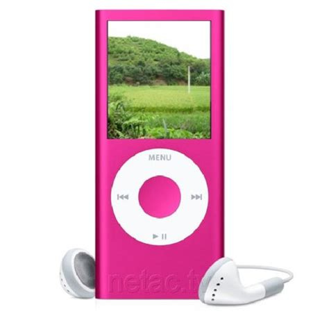 pink mp3 pink electricals sony nws205 2gb walkman mp3 players