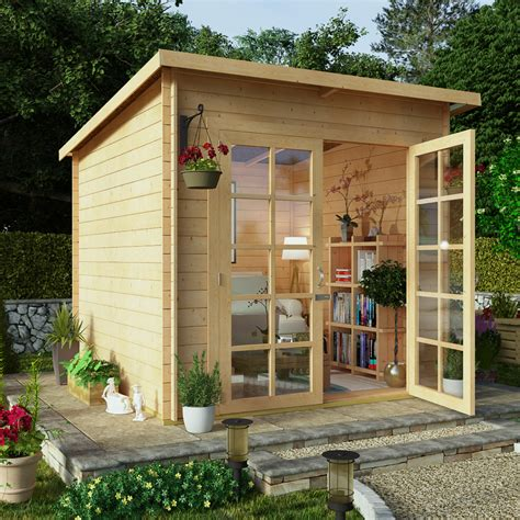 summer houses to buy buy summer house uk 28 images buy summerhouses great for all the family www