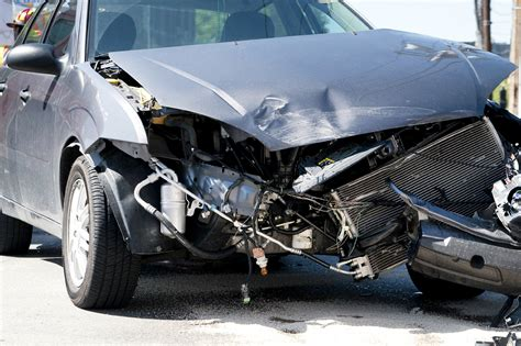 expect   smyrna auto accident attorney