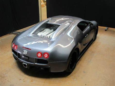 replica bugatti bugatti veyron replica dpccars