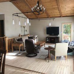 schneidermans furniture    reviews furniture stores  hudson  woodbury
