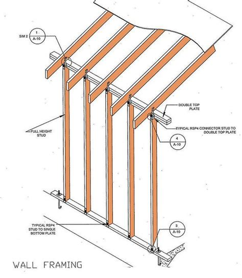 10 215 10 storage shed plans blueprints for gable shed