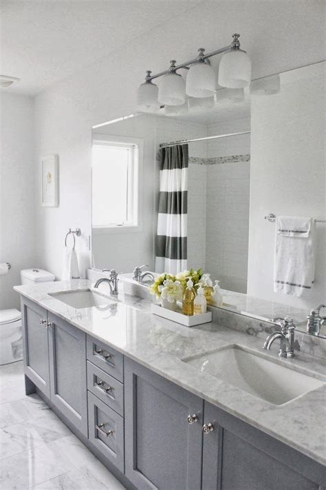 update bathroom without remodeling 25 best ideas about gray bathrooms on pinterest small
