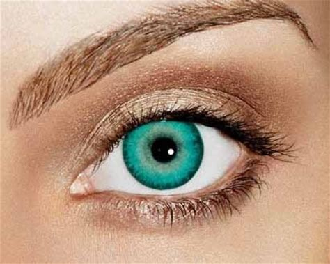 colored contacts no prescription non prescription contacts photo album best