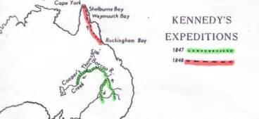 file kennedy map jpg