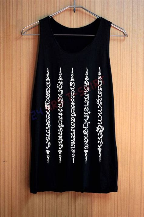 Style Angelinas Shirt by Shirts Buddhist Pali By 24hrstshirt
