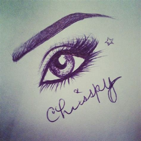 25 best ideas about eyes drawing tumblr on pinterest pics for gt cool art drawings tumblr things to draw
