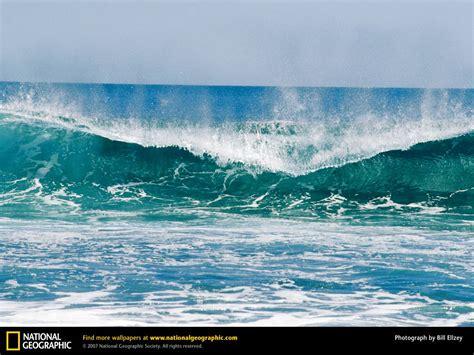 que producen las mareas altas 191 por qu 233 se producen las mareas nuestro pensar