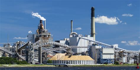 Pulp And Paper - analysis pulp and paper industry growth stagnates eco