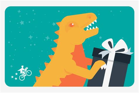 Gift Card Postmates - e gift cards that make perfect last minute valentine s gifts