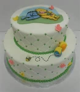 winnie the pooh baby shower cake living room decorating ideas winnie the pooh baby shower cakes