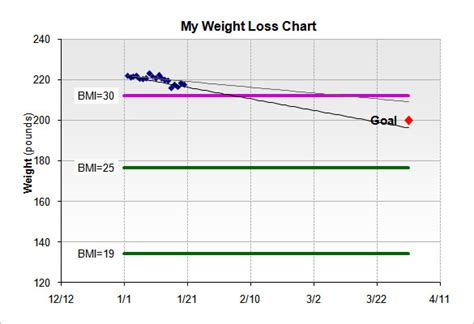 make money online with a fitness or weight loss website
