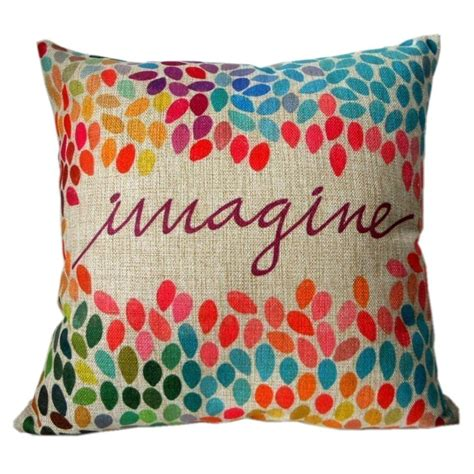 colorful sofa pillows colorful pillows for sofa colorful geometric patterns