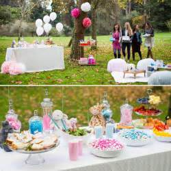 outdoor baby shower decorations 8 must haves for a springy outdoor baby shower brit co