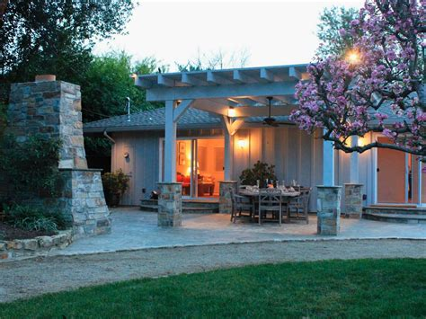 backyard rs photo page hgtv