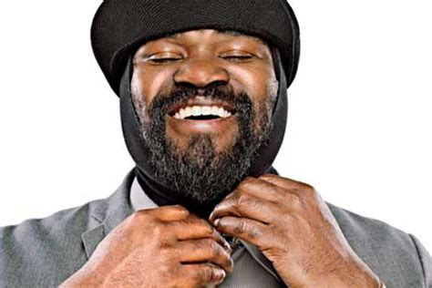 grammy award winning gregory porter makes vail debut this