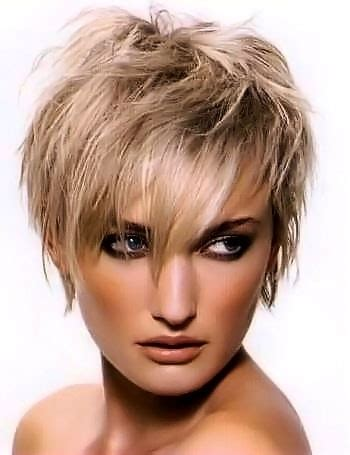 Hairstyle Pictures To Show Your Hairdresser