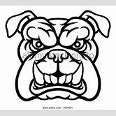 mean-cartoon-bulldog