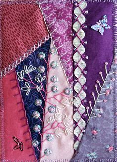 Bonia Flower Single Bag Fme9213 1000 images about quilts on