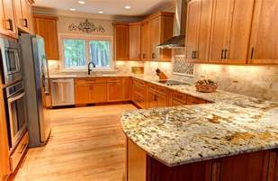 Raleigh Kitchen Cabinets by Wood Wise Design Amp Remodeling Blog Part 3